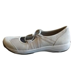 Dansko Honey Fashion Slip on Sneakers EUR 36
